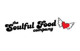 Soulful Food logo