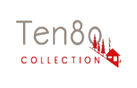 ten80collection