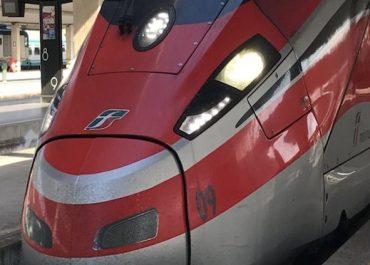 Trip to Torino & Alba