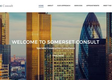 Somerset Consult
