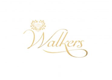 Walkers Chocolates
