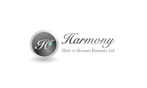 Harmony-Logo-our-clients