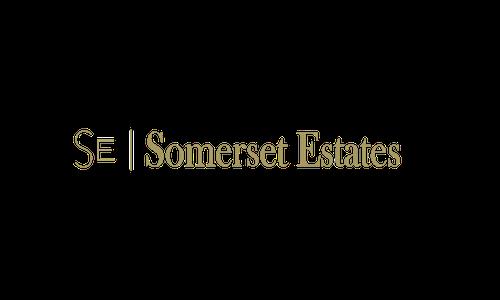 SE-Logo-Our-Clients