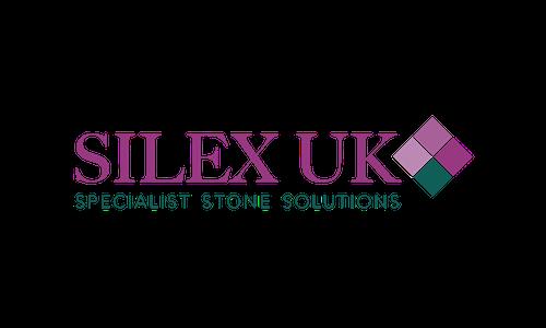 Silex UK Logo Final