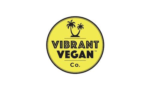 VVCo. Final Yellow Logo