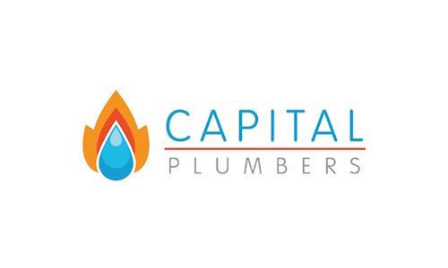 capital plumbers, figa digital, figa digital solutions