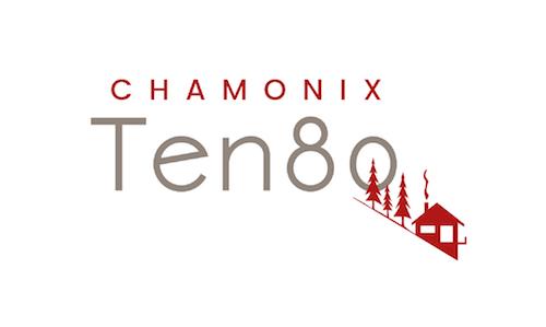 ten80, chamonix, chamonix ten80, figa digital, figa digital solutions