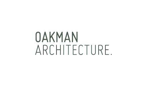 oakman architecture, figa digital, figa digital solutions