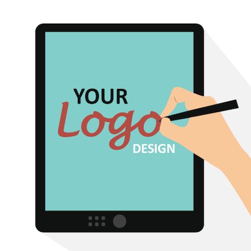Logo, FIGA Digital