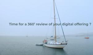 360 digital review