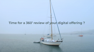 360 digital review